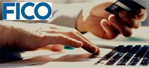 EnterCard-FICO-Solution