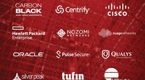 Fortinet-Security-Fabric-Ecosystem