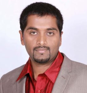 Mr.-Manjunath