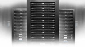 Quantum-Lattus-Object-Storage