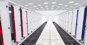 Raritan-Rack-PDUs