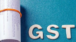 SAP-launches-'GST-in-a-Box