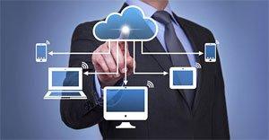 VMware-Digital-Workspaces