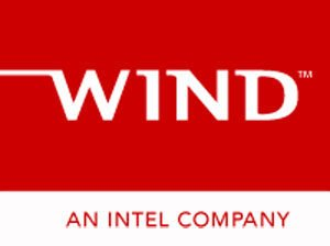 Wind-River-Transforms-Future-of-Industrial-IoT