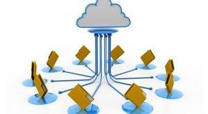 Wipro-HOLMESTM-Cloud-BOT