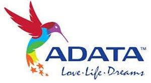 ADATA-Appoints-Rashi-Peripherals