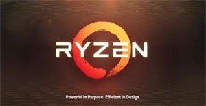 AMD-Launches-Ryzen-5-Desktop