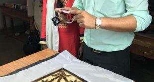 Amazon-India-tribal-entrepreneurs-in-Narmada