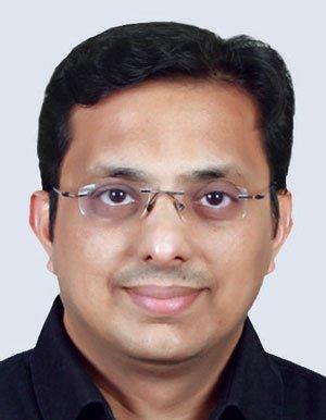 Anuj-Singhal