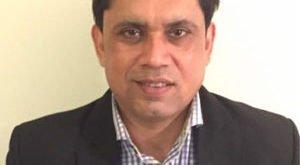 Bharat-Kaushal