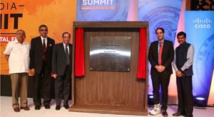Cisco-Inaugurates-Cyber-Range-Lab