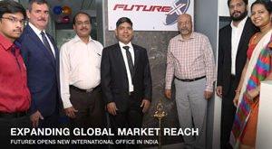 Futurex-Expands-Internationally