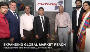 Futurex-Expands-Internationally