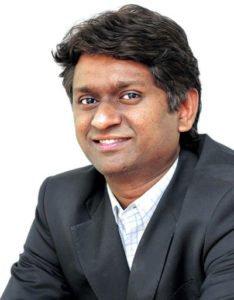 Govind-Rammurthy