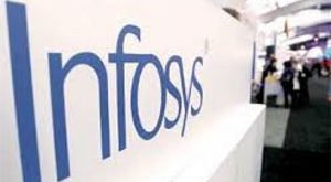 Infosys-Launches-Infosys-Nia
