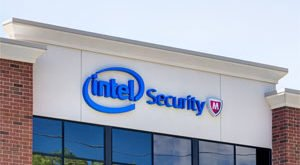 Intel-Security-Announces-McAfee