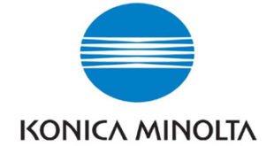 Konica-Minolta-Workplace-Hub