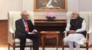 Prime-Minister-Modi-welcomes-EIB