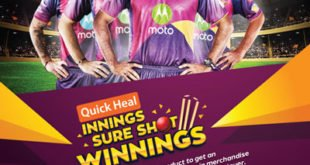 Quick-Heal-partners-Rising-Pune-Supergiant-Contest-Poster