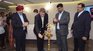 Red-Hat-Strengthens-Presence-in-India-2