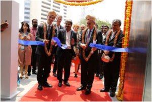 SAP-Labs-India-Oswald-Innovation-Space-in-Bengaluru
