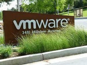 VMware-expands-its-reach-for-emerging