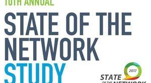 Viavi-Network-global-study