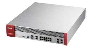 Zyxel-USG2200-VPN