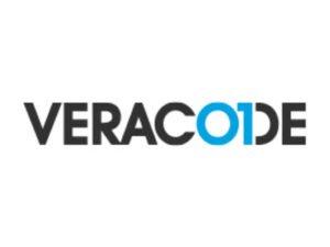 veracode
