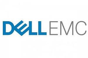 Dell-emc-report