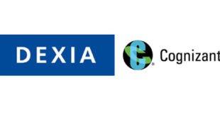 Dexia-and-Cognizant-Talks-for-Future-Collaboration