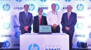 HP-and-KPMG
