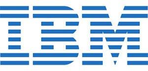 IBM-Study