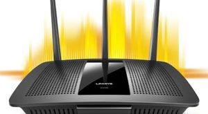 Linksys-EA7500-AC1900-MU-MIMO-Gigabit-Router