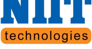 NIIT-Technologies-partners-with-Artificial-Intelligence