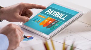 Payroll-Solution-for-SMEs