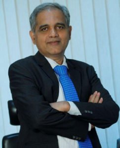 Rajendra-Deshpande-Chief-Information-Officer-Intelenet-Global-Services
