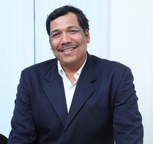 Rajesh-Maurya