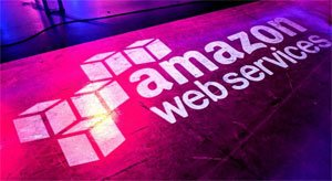 Red-Hat-and-AWS-Extend-Strategic-Alliance