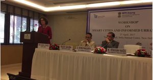 UNSW-Sydney-development-of-smarter-cities-in-India