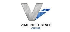 Vital-Intelligence-Group