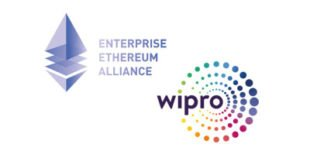 Wipro-Launches-Nine-Solutions