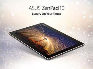 ASUS-ZenPad-10-Z301ML