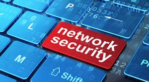 Juniper-Software-Defined-Secure-Networks