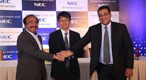 Mr.-Anil-Gupta-Tomoyasu-Nishimura-Piyush-Sinha