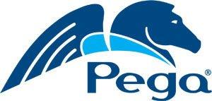 Pega Logo CMYK