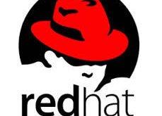 Red-Hat-Enterprise