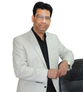 Sanjeev-Kumar-Maini-MD-and-CEO-Naesys-Dimesnions-Solution