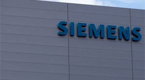 Siemens-cyber-security-solution