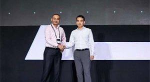 Tata-Communications-and-Alibaba-Cloud-partner